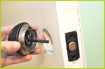Expert Locksmith Services Hartford, CT 860-261-9299